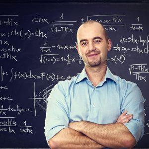 Abonament Matematica Admitere Facultate