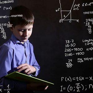 Abonament Matematica fara examene